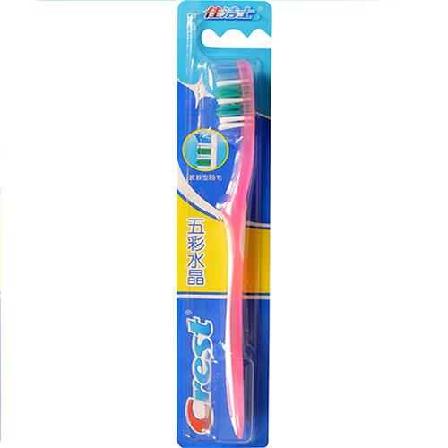 Wholesale Crest Toothbrush