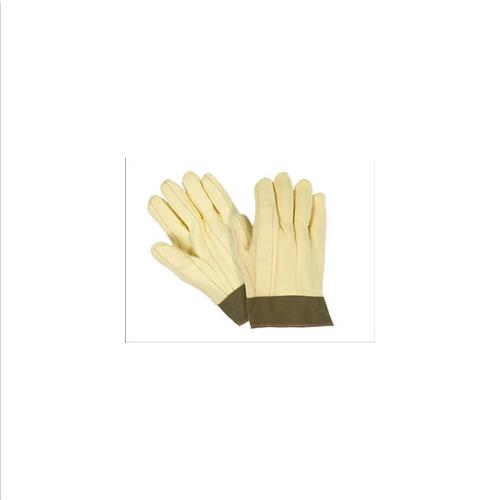 Wholesale Heat Resistant Glove Large Par