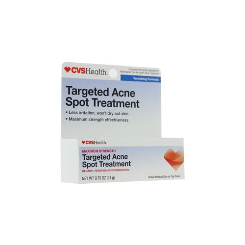Wholesale TARGETED ACNE SPOT TREATMENT