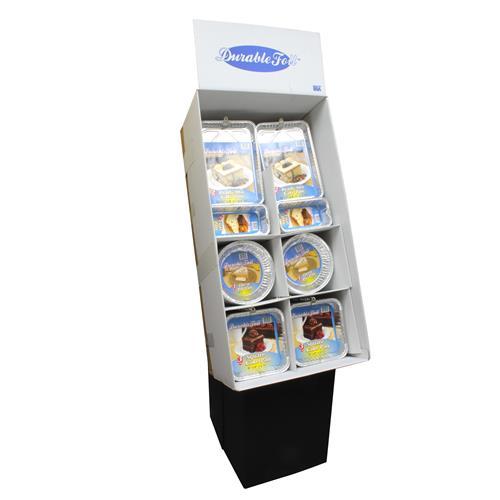Wholesale Durable Bakeware Display