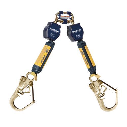 Wholesale Twin-Leg Quick Connect Self Re