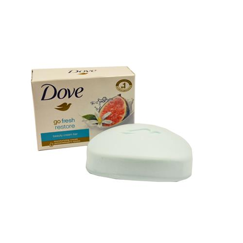Wholesale Dove Bar Restore 135g