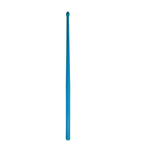 Wholesale SINGLE DRUMSTICK - BLUE