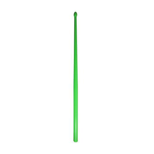 Wholesale SINGLE DRUMSTICK - GREEN