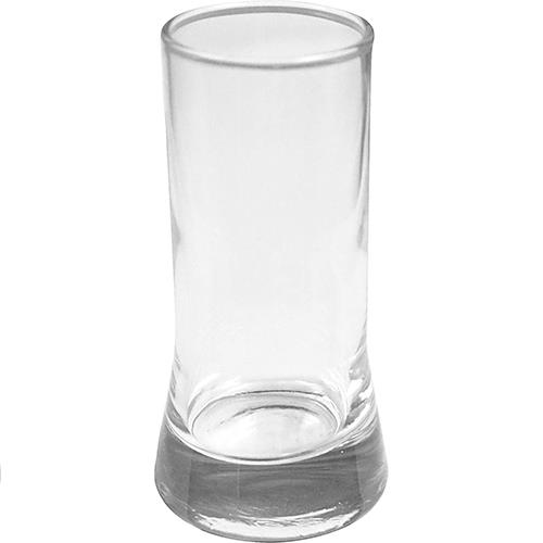 Wholesale GLASS MADISON CORDIAL 2.25 OZ