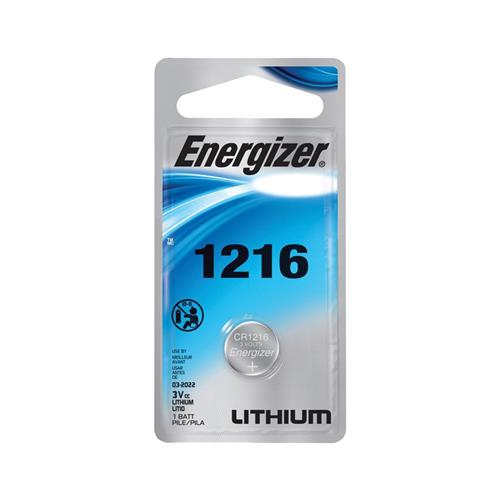 Wholesale CR1216 LITHIUM COIN BATTERY