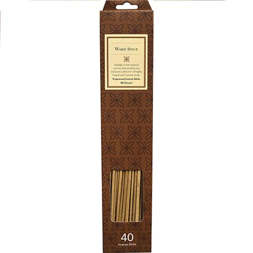 Wholesale Incense Sticks