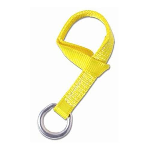"""Wholesale Lanyard 18"""" extension with web"""