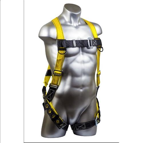 Wholesale Harness Velocity HUV Chest Pas