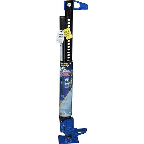 "Wholesale 48"" HI-LIFT JACK"