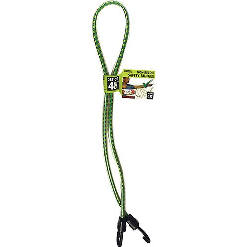 "Wholesale 48"" VIPER SAFETY BUNGEE"