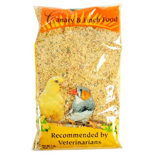 Wholesale High Country Blends - Canary & Finch Food