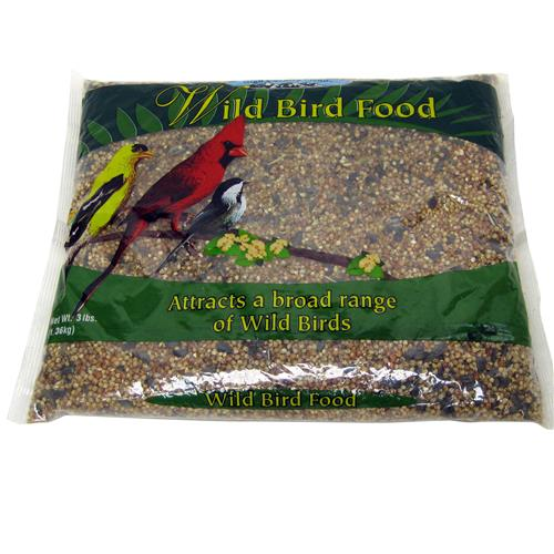 Wholesale High Country Blends-Wild Bird Food