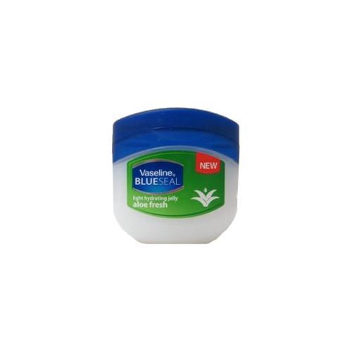 Wholesale Vaseline Petroleum Jelly Aloe Fresh 50 M Expire 6/2015