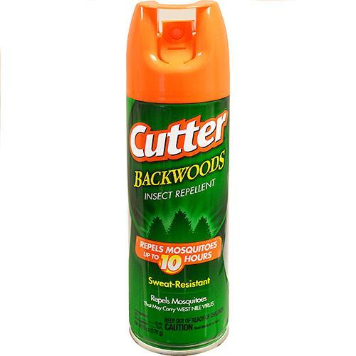 Wholesale 6z CUTTER BACKWOODS