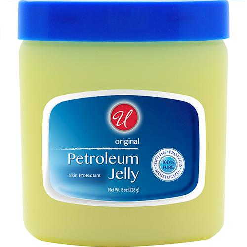 Wholesale Petroleum Jelly Original