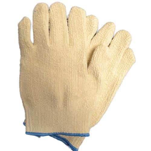 Wholesale Heat Resistant Glove, Sz L Ter
