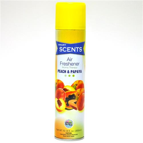 Wholesale Smart Scents Air Freshener Aroma Therapy Tropical