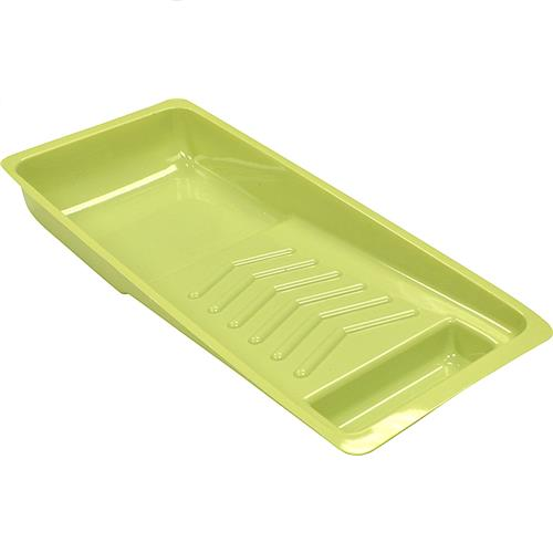 """Wholesale 6"""" PAINT TRAY LINER"""