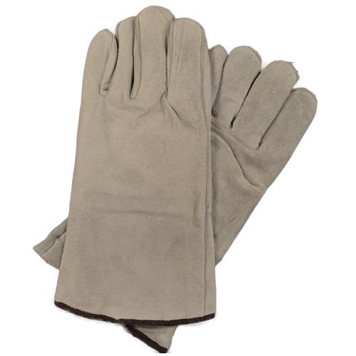 Wholesale Welding Glove, Mustang Sz XL E