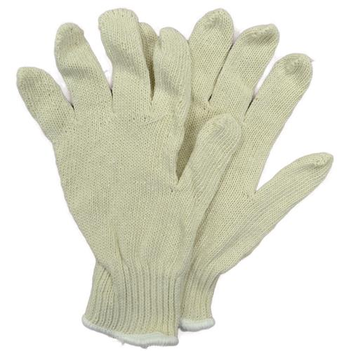 Wholesale Cotton Glove, Sz L Ambi Nat Co