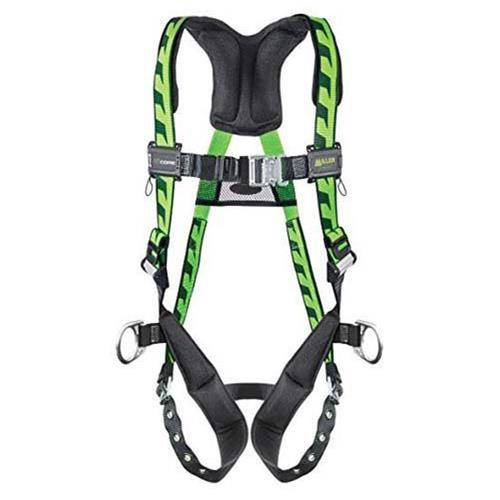 Wholesale Miller AirCore Harness with Al