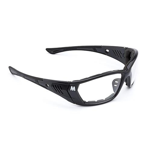 Wholesale Glasses Morr Z7 Starrley Gray