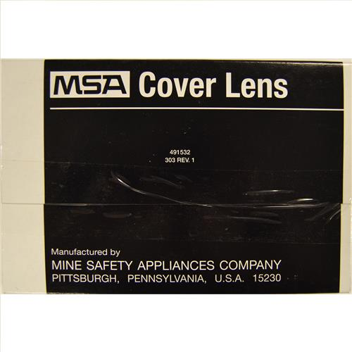 Wholesale 25pk Lens Cover, F/Advant 3000