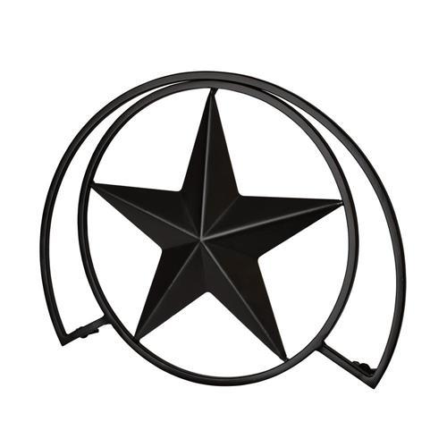 Wholesale STAR HOSE HANGER FRONT