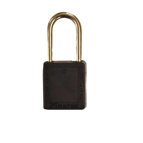 "Wholesale Lock Masterlock Key Diff 1.5"""
