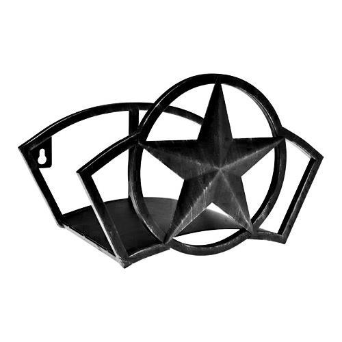 Wholesale STAR HOSE HANGER KIT WITH POST 150' BLACK