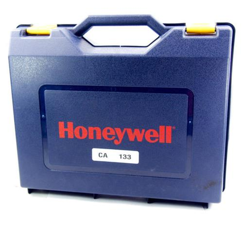 Wholesale Honeywell CA201-H5 North Compact Air 200 Series PAPR Assembly
