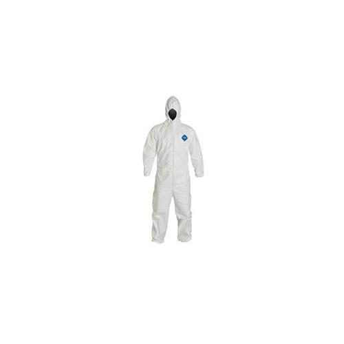 Wholesale FR Coverall  Pyrolon Plus II