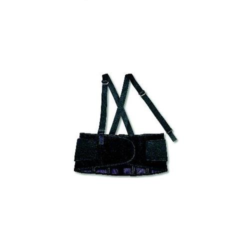 Wholesale ORR Back Support MEDIUM Black