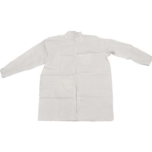Wholesale ORR Labcoat, MicroMax Sz M Sna