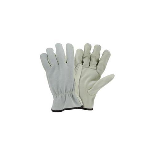 Wholesale ORR Driver Glove Grain Cow Spl