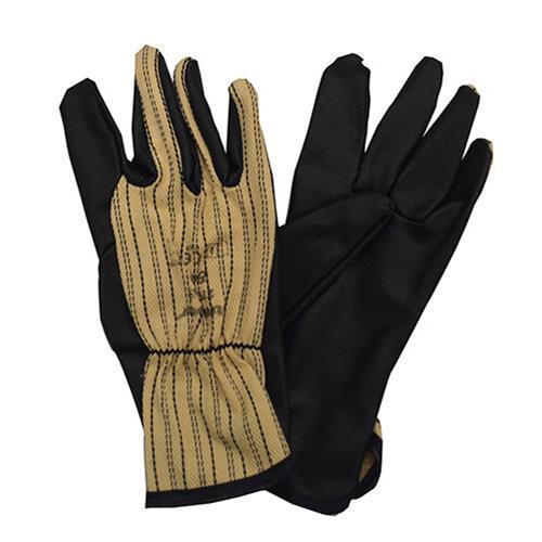 Wholesale ORR Dipped Glove, Sz M Front D
