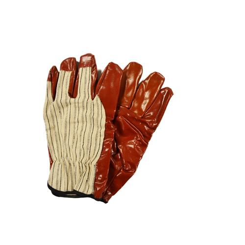 Wholesale Mens Slip On Glove XL Coated P