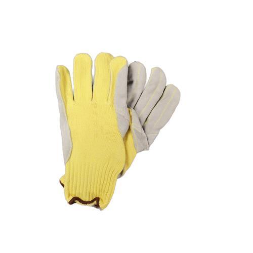 Wholesale ORR Cut Glove, Sz Xl Kev Ansi