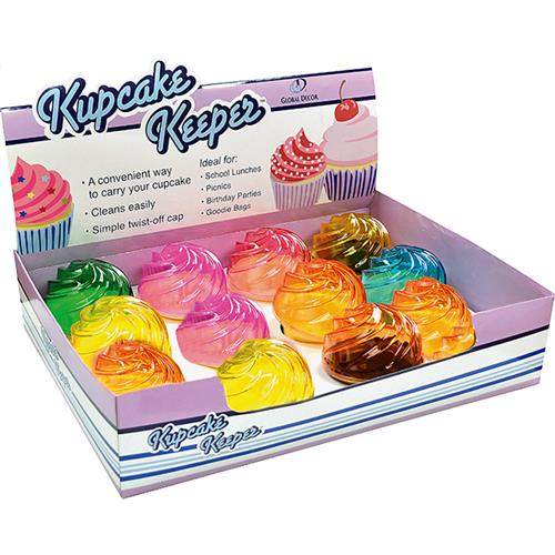 Wholesale Kupcake Keeper