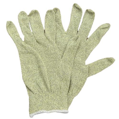 Wholesale Cut Glove Perfect Fit CRT Sz J
