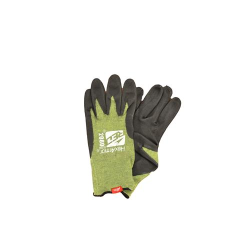 Wholesale Cut Glove 2XL KevSteel ANSI 4 Ntrl Palm