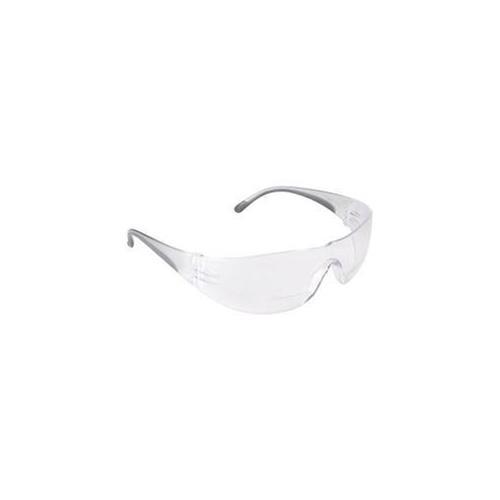 Wholesale Glasses Zenon Z-12 Clear Lens