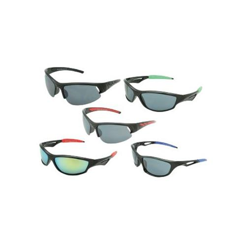 Wholesale RACER X SUNGLASS ASSORTMENT