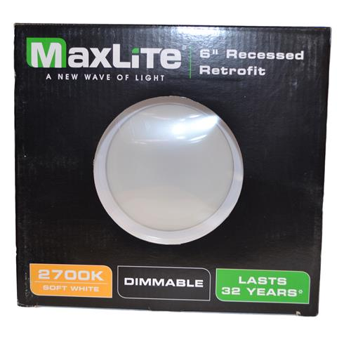 Wholesale 18=100W LED DOWNLIGHT RETROFIT