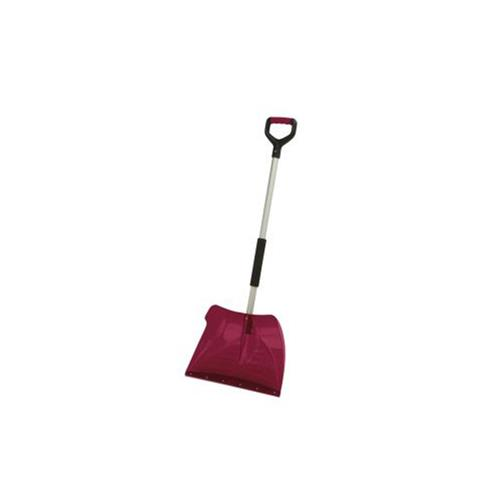 "Wholesale 20"" COMBO SNOW SHOVEL POLYCARB"