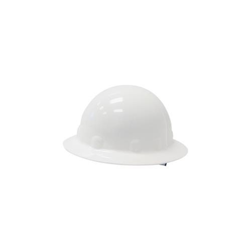 Wholesale Red E1Rw Hard Hat