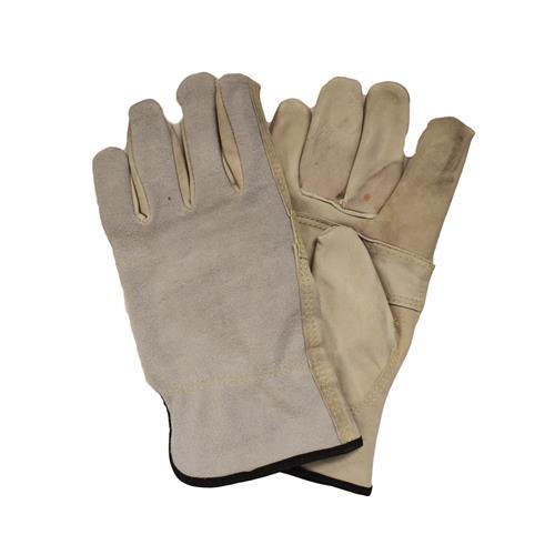 Wholesale Driver Glove Grain2XL Keystone