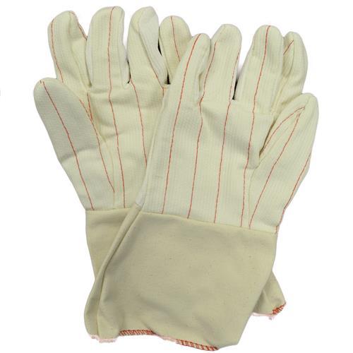 Wholesale Hot Mill Glove, Sz Xl Duck Gau