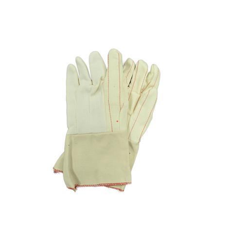 Wholesale DOZEN Hot Mill Glove, Sz XL, C